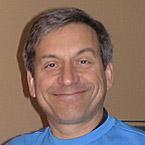 Bob Deasy